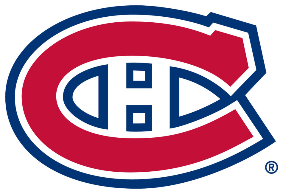 Montreal Canadiens (CNW Group/Richter)