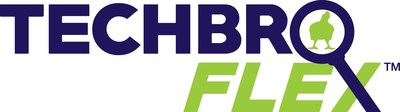 Poultry producers doing more with nutritional and production data thanks to Cargill's TechBro Flex™ predictive software