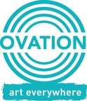 Ovation And Spectrum Announce