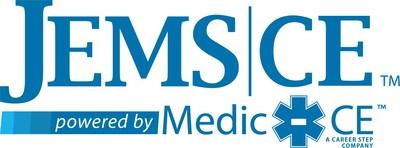 JEMS CE Logo