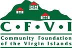Stephenson Family Commits $5 Million to U.S. Virgin Islands' Hurricane Relief