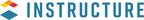 Instructure Announces Sales Transition