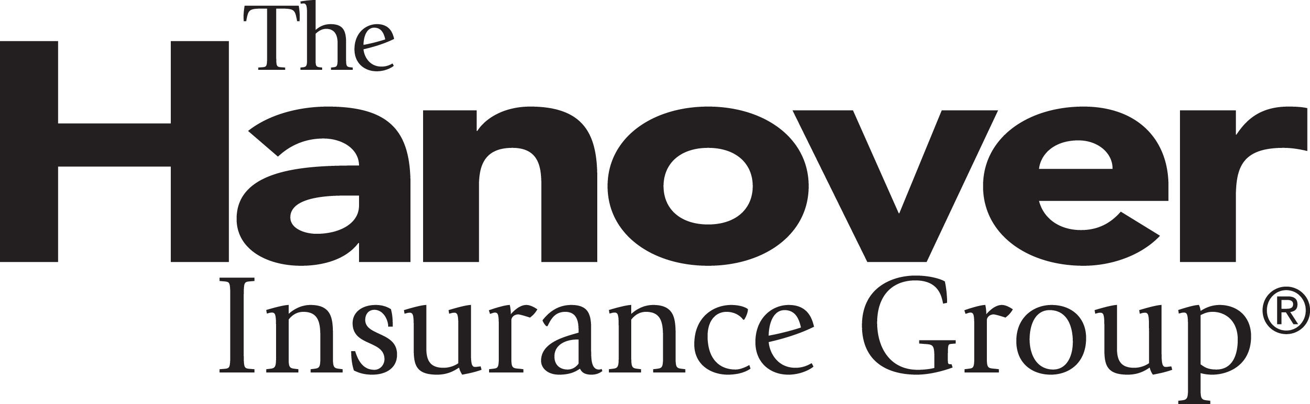 The Hanover Insurance Group Appoints John C Roche Chief