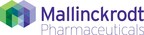 Mallinckrodt plc to Report Earnings Results for Third Quarter of Fiscal 2017