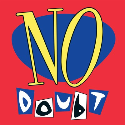 No Doubt First And Foremost: UMe Celebrates 25th Anniversary Of No Doubt's Self-Titled Debut Album With Special Vinyl Reissue