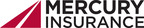 Mercury Insurance is Ready to Help Victims of North Bay Wildfires