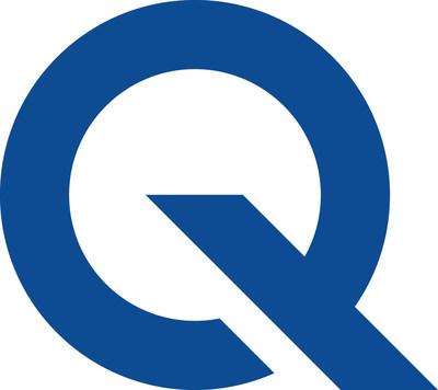 Q'straint Logo