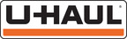 U-Haul at Southgate to Introduce Self-Storage at Grand Opening