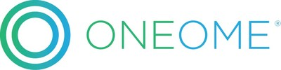 OneOme's pioneering RightMed® test and interactive technology help to combat adverse drug reactions and improve health outcomes and patient safety. (PRNewsfoto/OneOme)
