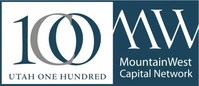 MountainWest Capital Network Names FireFly Automatix the Fastest Growing Company in Utah for the Second Year in a Row