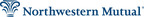 Northwestern Mutual's Internship Program Ranks Top 10 In U.S. For Record 22nd Consecutive Year