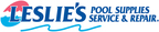 Leslie's Swimming Pool Supplies Supports Las Vegas With Donation to the Southern Nevada Red Cross