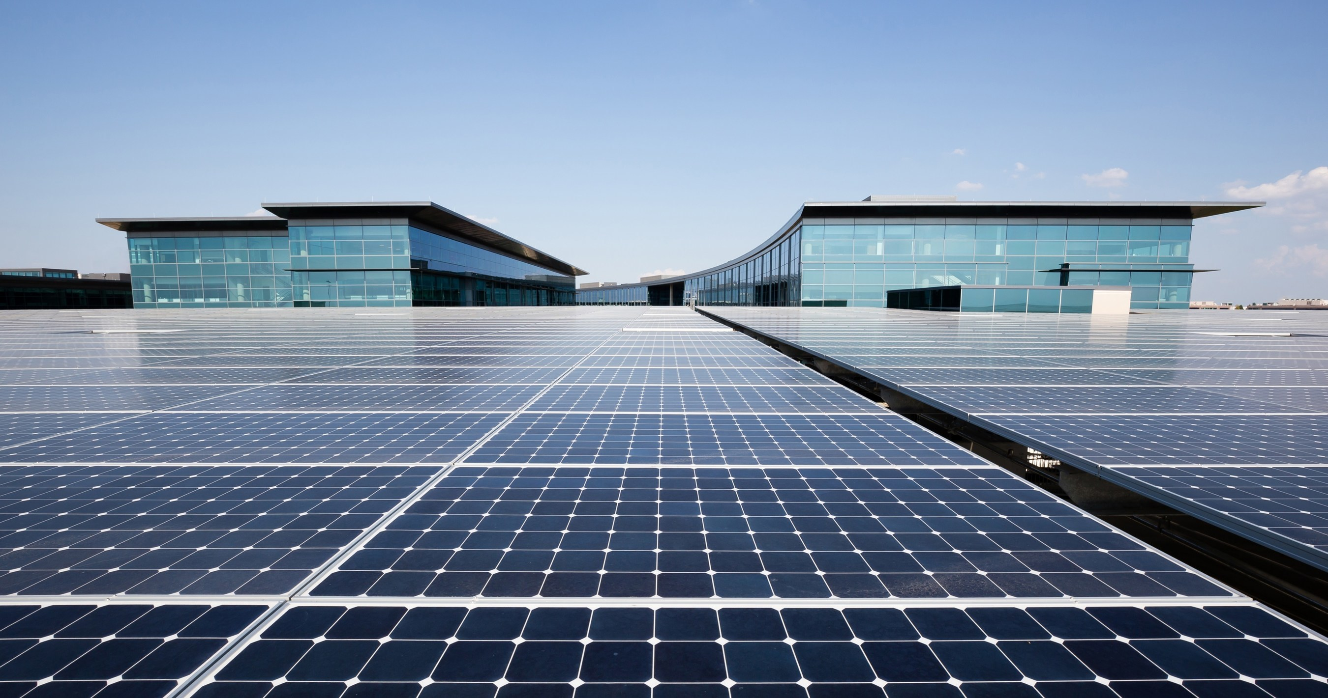 Sunpower Completes 8 79 Megawatt Solar Project At Toyota