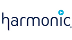 Harmonic Drives Migration to Virtualized CCAP and Game-Changing OTT Delivery at SCTE Cable-Tec Expo