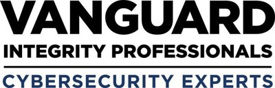 www.go2vanguard.com (PRNewsFoto/Vanguard Integrity Professionas)