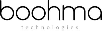 Boohma Technologies Logo