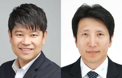 Clustrix hires Jin Lim, VP of Technology and Eun-Chul Lee, Korea Country Manager