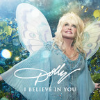 Parton's new children's CD, I Believe in You (RCA Records), is available now on Amazon.