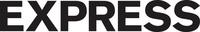 EXPRESS Logo. (PRNewsFoto/EXPRESS) (PRNewsFoto/EXPRESS)