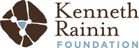 Kenneth Rainin Foundation logo. (PRNewsFoto/The Kenneth Rainin Foundation) (PRNewsFoto/THE KENNETH RAININ FOUNDATION)