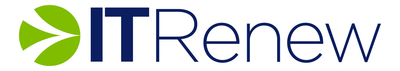 ITRenew Prevails in Patent Non-Infringement Lawsuit Against Blancco
