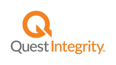 Quest Integrity Announces New Strategic Alliance