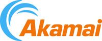 AKAMAI_TECHNOLOGIES_LOGO