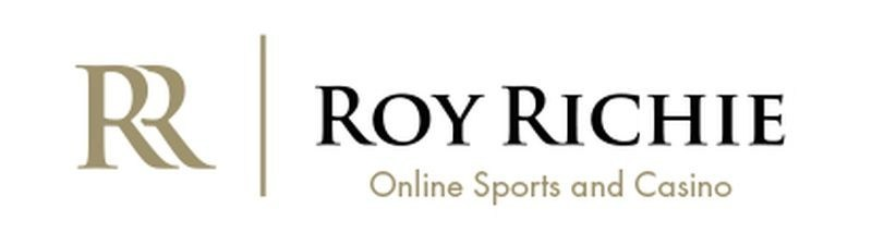 Roy Richie Logo (PRNewsfoto/BTM Entertainment Group Ltd)