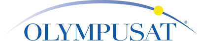New_Olympus_Logo