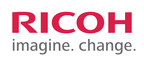 Ricoh inks partnership with Designtex as its first North American beta site for the RICOH Pro T7210