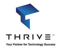 Thrive Networks