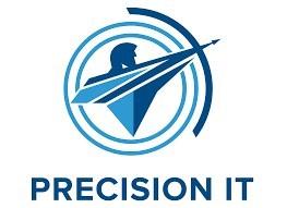 Precision IT
