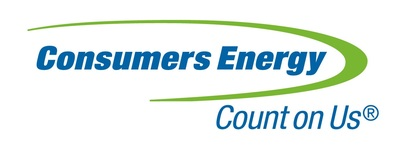Consumers_Energy_Logo