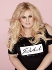 New Contemporary Lifestyle Collection REBEL WILSON X ANGELS From Rebel Wilson Available at Dillard's for Women Sizes 14-24
