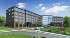 The Stateview Hotel Opens On The Campus Of North Carolina State University