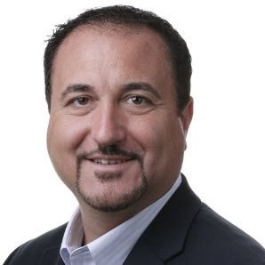 bowmo, Inc.  Board  Taps Accomplished  Enterprise Executive, Michael Bekiarian as its CEO