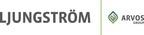 LJUNGSTRÖM beendete Schwermontage des Gas/Gas-Erhitzers für das ZW Nowa Kraftwerk