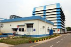 Bostik Opens New Adhesives Production Plant in India