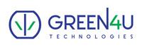 (PRNewsfoto/Green4U Technologies, Inc.)