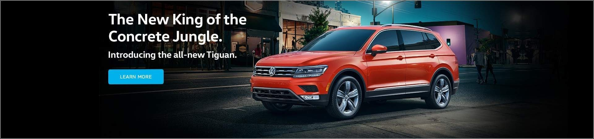 glendale volkswagen dealership offers october finance and lease specials 2