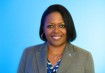 Reba Simmons, Executive VP and Executive Director of Talent and Culture Partners at BBVA Compass, has recently been appointed to INROADS, Inc.'s National Board of Directors.