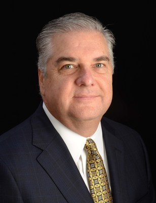 Brad Davis is JMFA's new Regional Director for Kentucky, West Virginia and Tennessee. He can be reached at 615-339-3026 or brad.davis@jmfa.com.