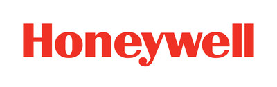 Honeywell Sensing and Productivity Solutions logo