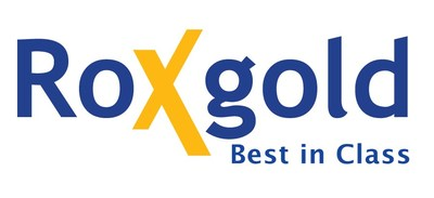 Roxgold (CNW Group/Roxgold Inc.)