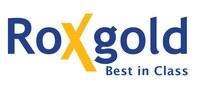 Roxgold (CNW Group/Roxgold Inc.)