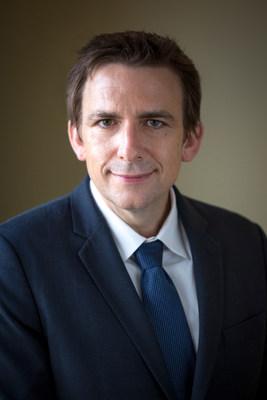 Premier Trial Lawyer Joel Muchmore Joins Crowell & Morings San Francisco Office