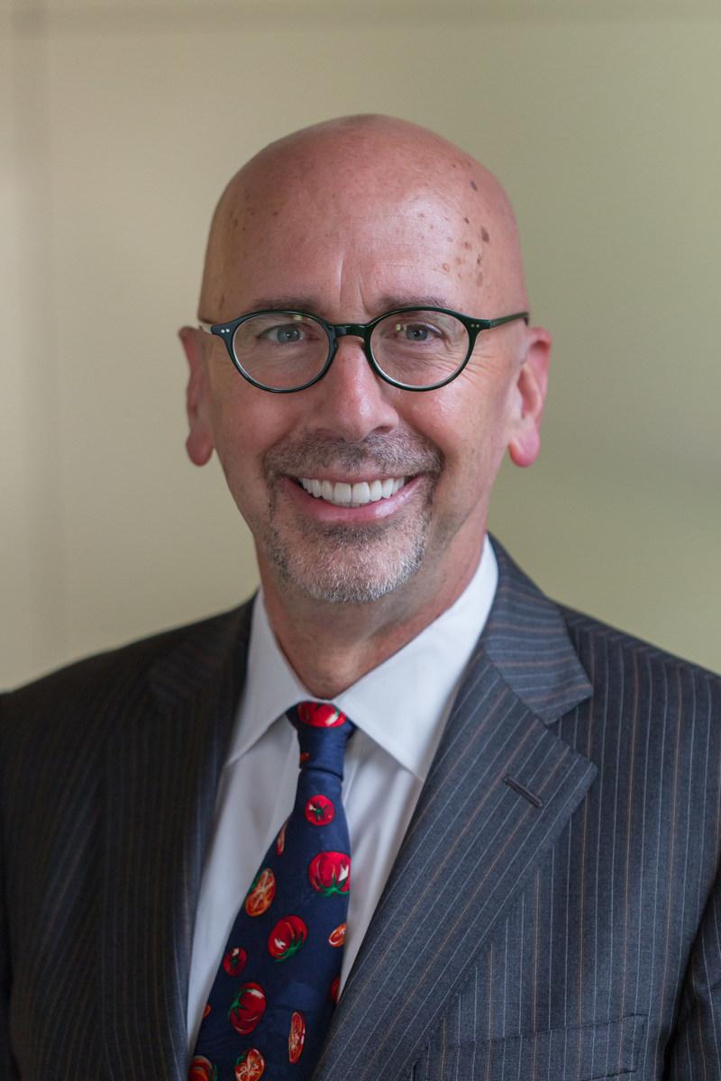 Premier Trial Lawyer Arthur Beeman Joins Crowell & Moring's San Francisco Office