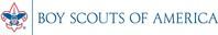 Boy Scouts of America Logo (www.scouting.org)