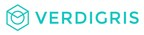 Verdigris Launches New APIs Giving Customers Access to Energy Data that Powers Smart Buildings