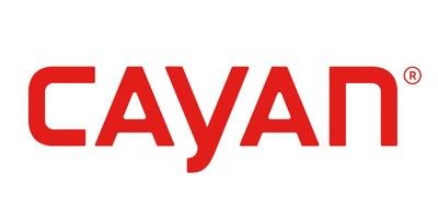 Cayan (PRNewsfoto/Cayan)